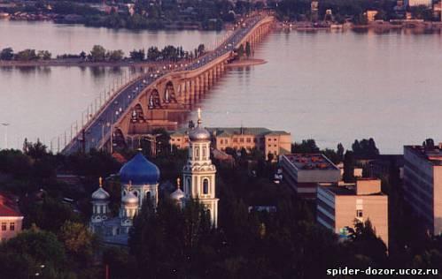 http://spider-dozor.ucoz.ru/_ph/9/2/799228607.jpg